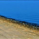 Escambia Bay